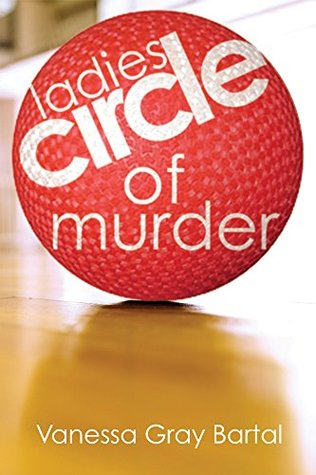 Ladies' Circle of Murder