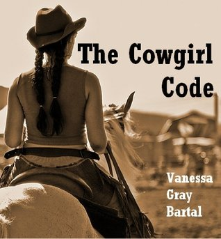 The Cowgirl Code
