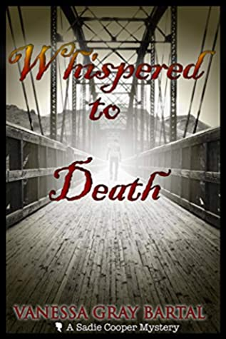 Whispered to Death