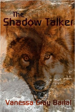 The Shadow Talker