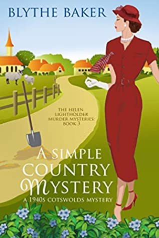 A Simple Country Mystery