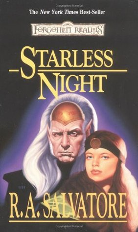 Starless Night