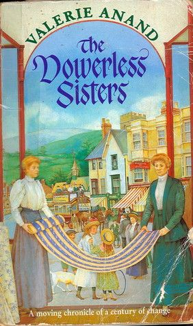 The Dowerless Sisters
