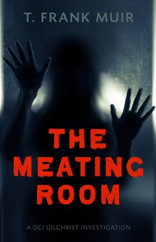 The Meating Room