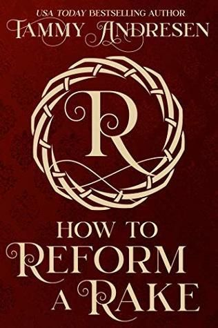 How to Reform a Rake