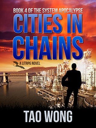 Cities in Chains