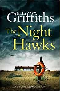 The Night Hawks
