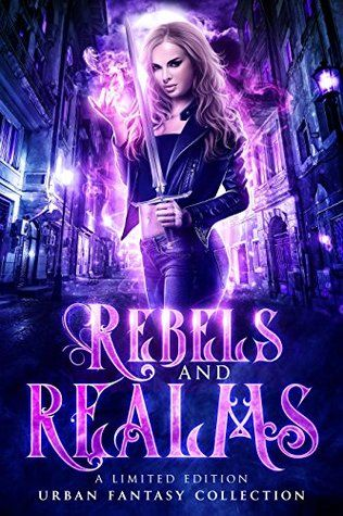 Rebels and Realms