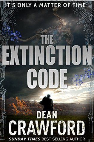 The Extinction Code