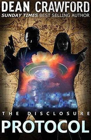 The Disclosure Protocol