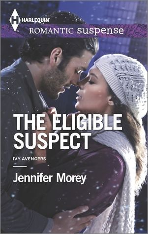 The Eligible Suspect
