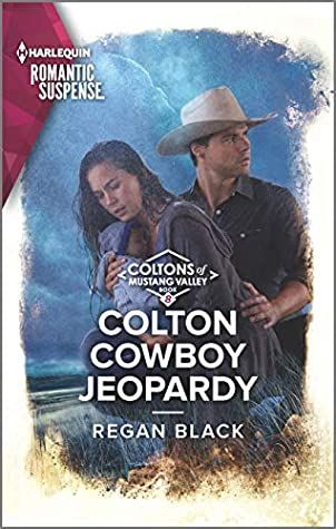 Colton Cowboy Jeopardy
