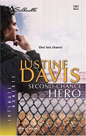 Second-Chance Hero