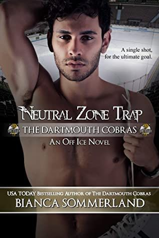 Neutral Zone Trap
