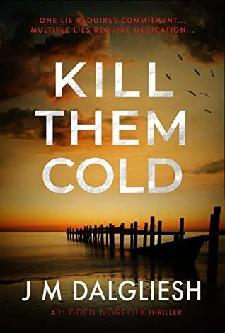 Kill Them Cold