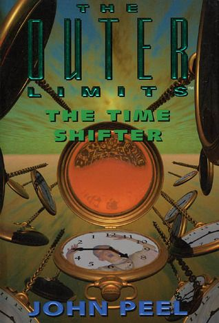 The Time Shifter