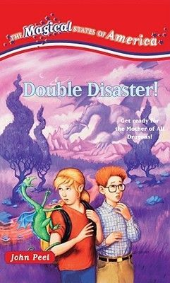 Double Disaster!