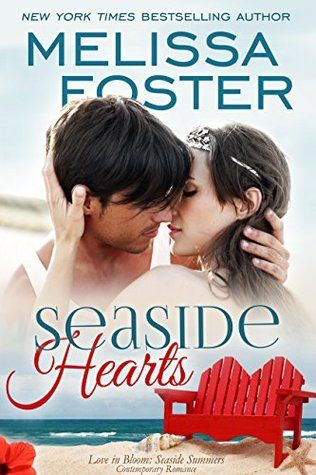 Seaside Hearts