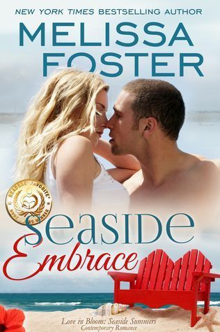 Seaside Embrace