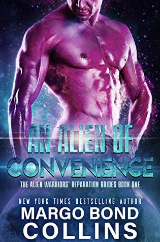 An Alien of Convenience
