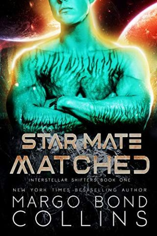 Star Mate Matched