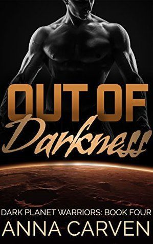Out of Darkness