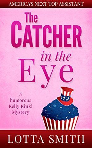 The Catcher in the Eye