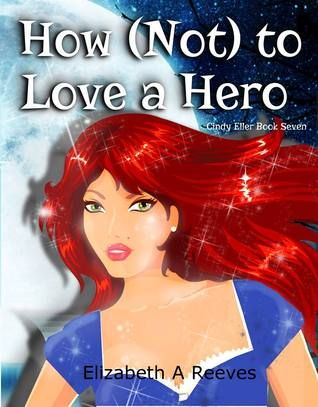 How [Not] to Love a Hero