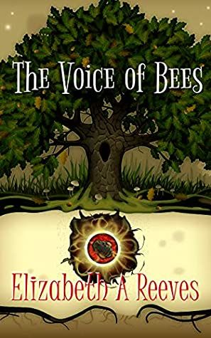 The Voice of Bees