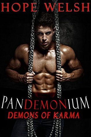 Pandemonium: Demons of Karma