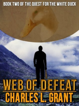 Web of Defeat