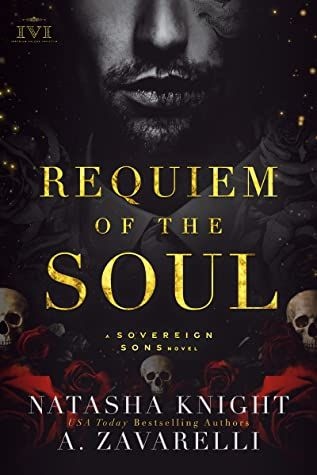 Requiem of the Soul