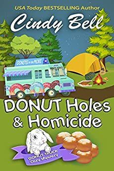 Donut Holes and Homicide