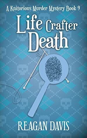 Life Crafter Death