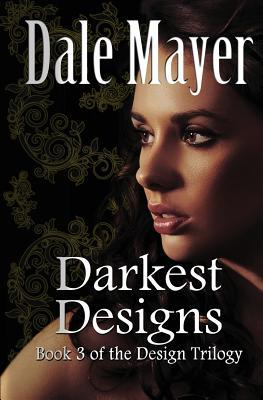 Darkest Designs