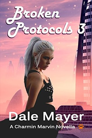 Broken Protocols 3