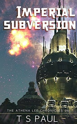 Imperial Subversion