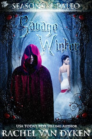 Savage Winter